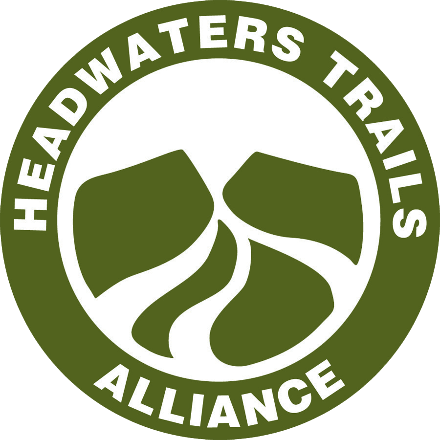 Headwaters Trail Alliance
